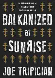 Balkanized at Sunrise
